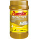 PowerBar Isoactive Dose Lemon 600g